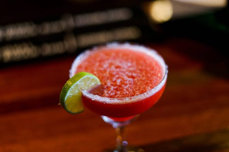Best Blenders for Margaritas – Our Picks and Buying Guide