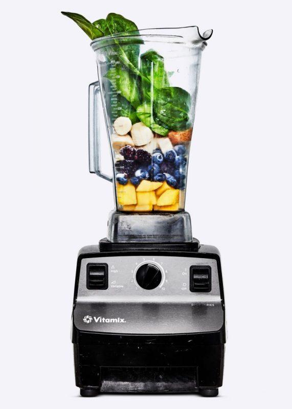Best Vitamix Alternative [2021]